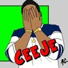 """Yung Ceeje - """"MPR Intro"""" EXTENDED VERSION***"""