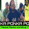 PONKA PONKA Mauka Mauka Parody Song Ind vs Aus worldcup 2015