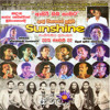 Sunshine - Live At Kandana 2015 - Full Show - Mp3