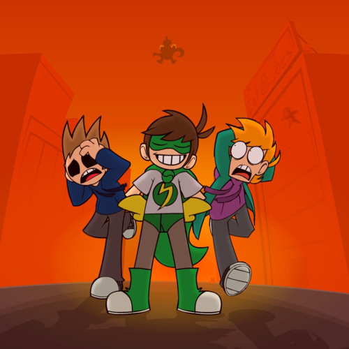 Eddsworld Love Song Tribute To Edd Gould By Puppyrelp A future version of edd, having travelled time to kill himself and not witness cola being outlawed. eddsworld love song tribute to edd