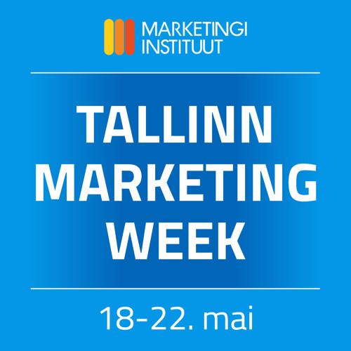 Turundusraadio 89: Creative thinking in Marketing