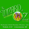 10. Merry Old Land Of Oz