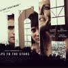 La Cata Del Cine: Map To The Stars