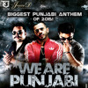 FREE DOWNLOAD - We Are Punjabi - TaTvA K | Atharv feat. Juggy D