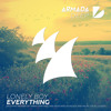 Lonely Boy - Everything [A State Of Trance 706]