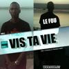 Vis ta vie - Le Fou