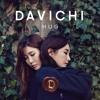 너에게 (To You) by Davichi (cover by hyunjae26)