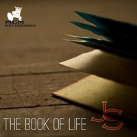Jpunkt Spunkt - The Book Of Life ***PREVIEW***