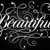 James Blunt You Are Beautiful [hq] Live Mp3