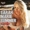 Sarah Marie Summer - Plaything (Mikael van Dikeen Edit)