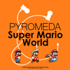 Super Mario World (Extended Mix) [FREE DOWNLOAD]