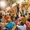 Saraswati, Maha Lakshmi, Durga Devi ~ Prem Sangha Band