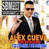 (Unknown Size) Download Lagu ALEX CUEVAS - SI ME AMAS, TE AMO Mp3 Gratis