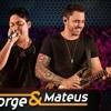 INTRO MUSIC JORGE  E MATHEUS NOVA MUSICA