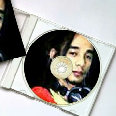 Arya - Funkot Mixtape - Sangar Abizzz