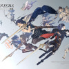 Fire Emblem Awakening OST - Main Theme
