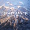 Take It Back - The Temperance Movement