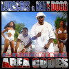 Ludacris Ft. Nate Dogg - Area Codes D - Funk Remix 2015