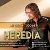 Heredia - Me Gusta Todo De Ti ( Remix ByGerol 2015 ) Portada del disco