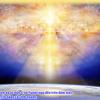 SD 400: Ngay cả những ai phạm tội lỗi khủng khiếp cũng được Thiên Chúa Cha nhân từ yêu thương