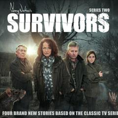 Survivors Series 2 (trailer)