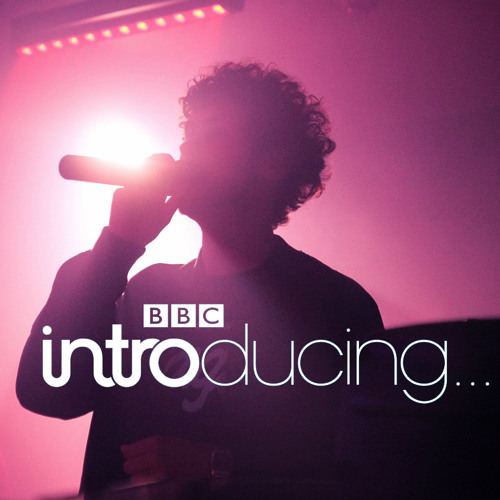 BBC Introducing Interview & E.P Preview