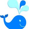 La baleine bleue/ PPA1114 Activité de compréhension de texte