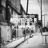 Nemesis Q x KLMBRNG - China White