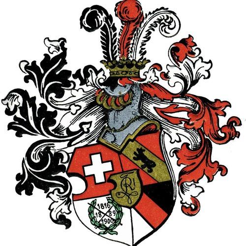 Studentenverbindungen in Bern