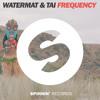 Watermät & TAI - Frequency (Original Mix)