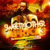 #SweetMotherAfrica3 Gh Independence Mix - Mixed By Dj Nyari