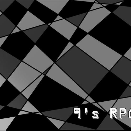 【APOLLO第9回】9's RPG【ゲーム&劇伴風サウンドトラック】