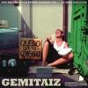 Gemitaiz Veleno pt.2 feat.Granny Smith