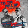 Busy Signal feat. Mr. Vegas - Tic Toc & Pull Up (Coco Remix) // Free Download