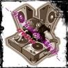 Kumbia Kins & _.-[(Dj Luisito Mix)]-._ - No Tengo Dinero