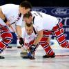 World Curling President Previews Road To PyeongChang 2018 -- ATRadio
