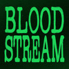 Bloodstream - Cover/Interpretation Ed Sheeran And Rudimental Version