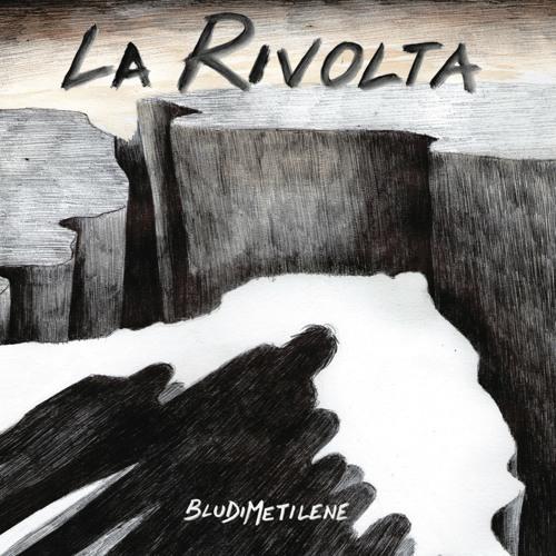 BluDiMetilene - La rivolta