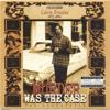 Snoop Dogg & Tray Deee - 21 Jumpstreet (G Funk)