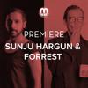 Mixmag Asia | Premiere | Sunju Hargun & Forrest - Palace