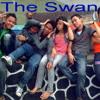 The Swan Band - Mengertilah
