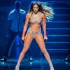Jennifer Lopez on 'Home' Ballad 'Feel the Light':  My Kids Love It