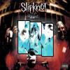 Slipknot - Surfacing (Mpohj Remix)