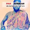 Pan African GROOVETOPIA
