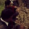REMIX - VIETNAM Northern Tribe (filmed by Vincent Moon)