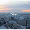 Thovo - Serenity ( Free Joey Bada$$ x Rejjie Snow type beat with DL)