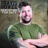 Travis Howze - Military Slogans