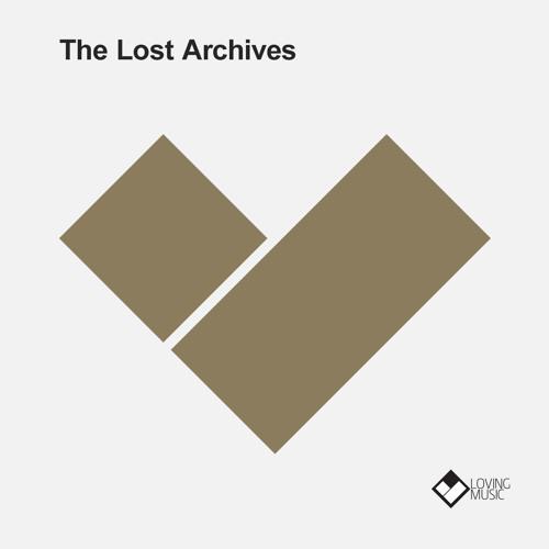 The Lost Archives: Deserves an Effort & Keo Nozari - Got To Be (Storyteller Remix) [2005]