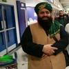 Sahibzad Pir Syed Munawar Hussain Shah Bukhari ,