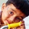 Keri Dhooly Na Wafa - Ahmad Nawaz Cheena